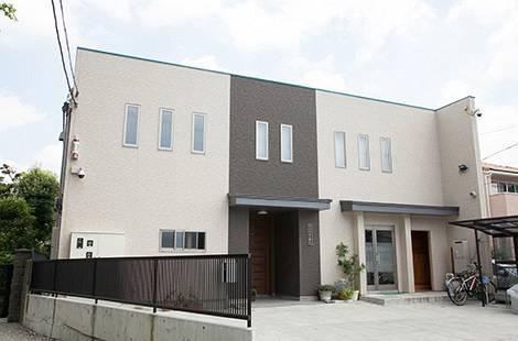 村井工務店 施設紹介 環境サポート 本社の写真2