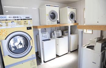 村井工務店 採用情報 施設紹介の写真6